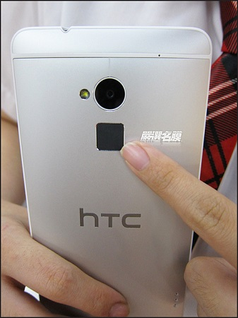 HTC-One-max-clear-leak