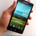 Lenovo starts pushing Android KitKat update to six handsets in India