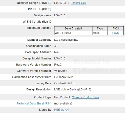 Nexus-8-tablet-bluetooth-cert
