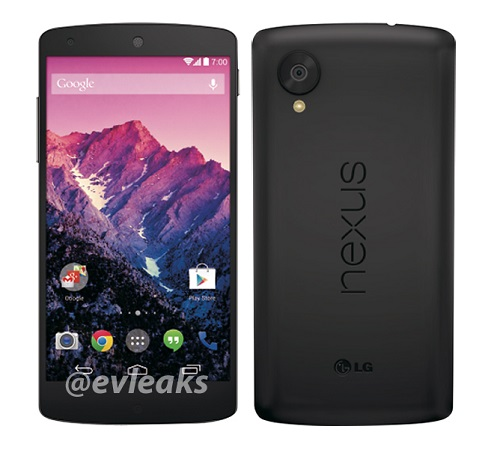 Nexus5-press-render-black-leak