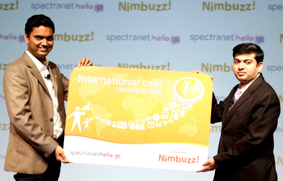 Nimbuzz-and-Spectranet-low-cost-international-calling-launch[1]