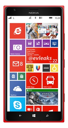 Nokia-Lumia-1520-front-press-renders