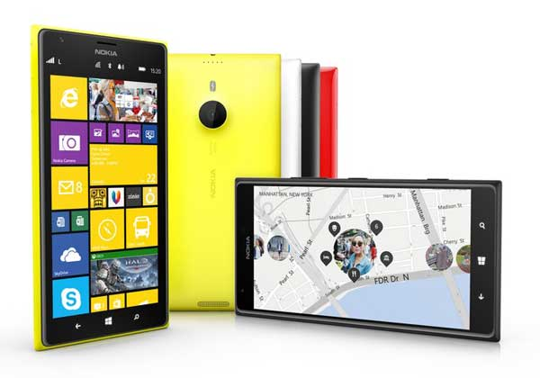 Nokia-Lumia-1520-official