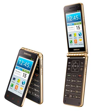 Samsung-Galaxy-Golden-full