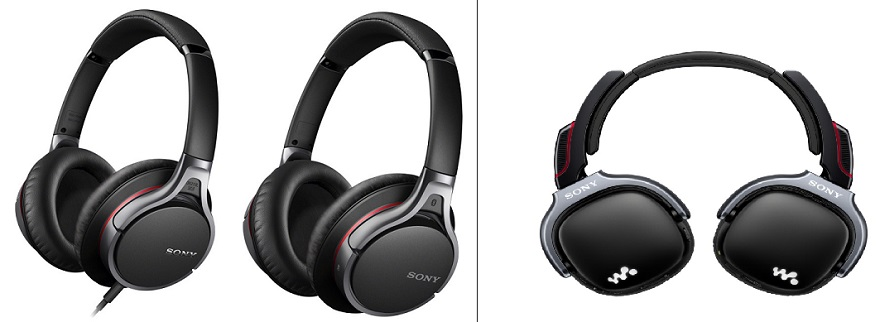 Sony-MDR-10RNC-and-MDR-10RBT-2