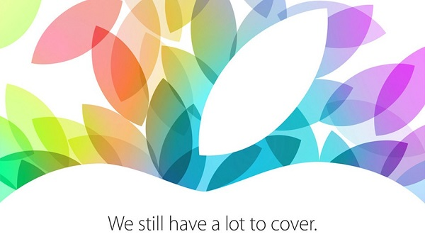 apple-october-22-invite