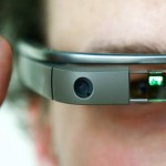 Google Glass to receive the KitKat update later this week