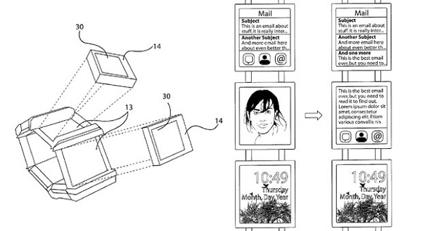 nokia-watch-patent