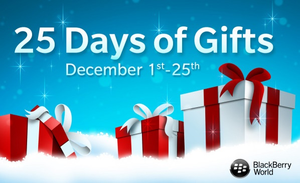 Blackberry-world-holidays-giveaway