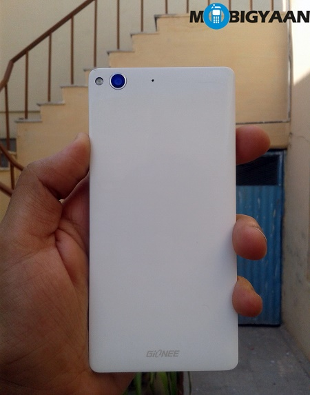 Gionee-E6-Review-3