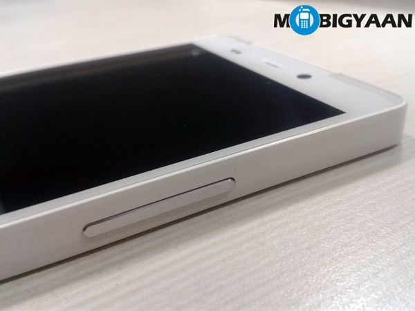Gionee-E6-Review-6