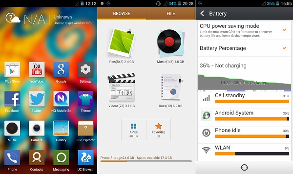 Gionee-E6-Screenshot-4