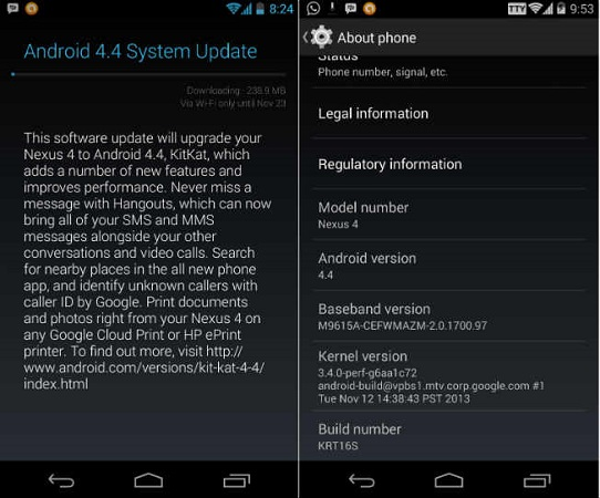 Google-Nexus4-gets-Kitkat-update