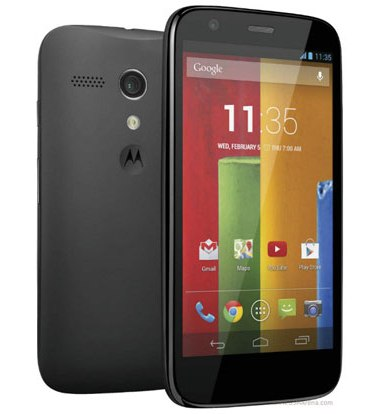 Moto-G-official