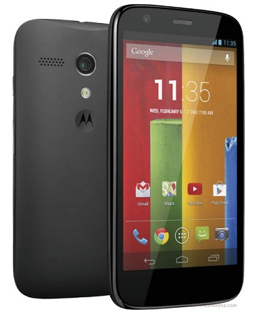Moto-G-press-leak