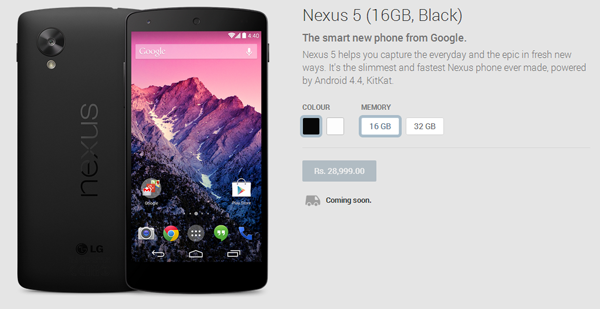 Nexus-5-play-store-india