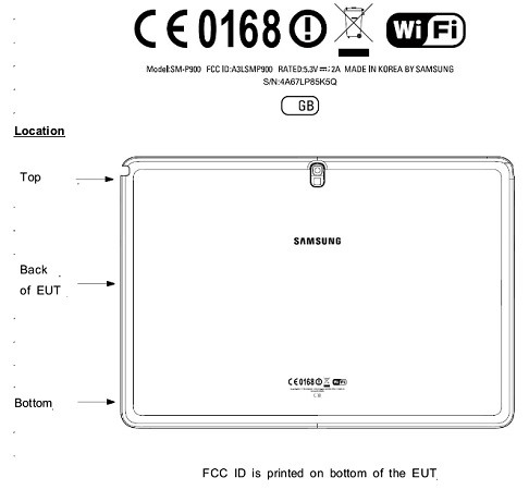 Samsung-Galaxy-Note-12.2-FCC