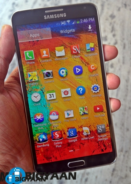 Samsung-Galaxy-Note-3-Review-1031