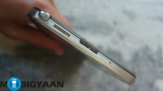 Samsung Galaxy Note 3 Review 12`2