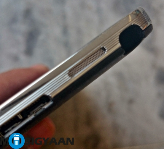 Samsung Galaxy Note 3 Review 125