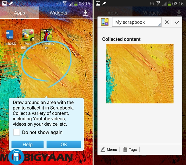 Samsung Galaxy Note 3 Review 131