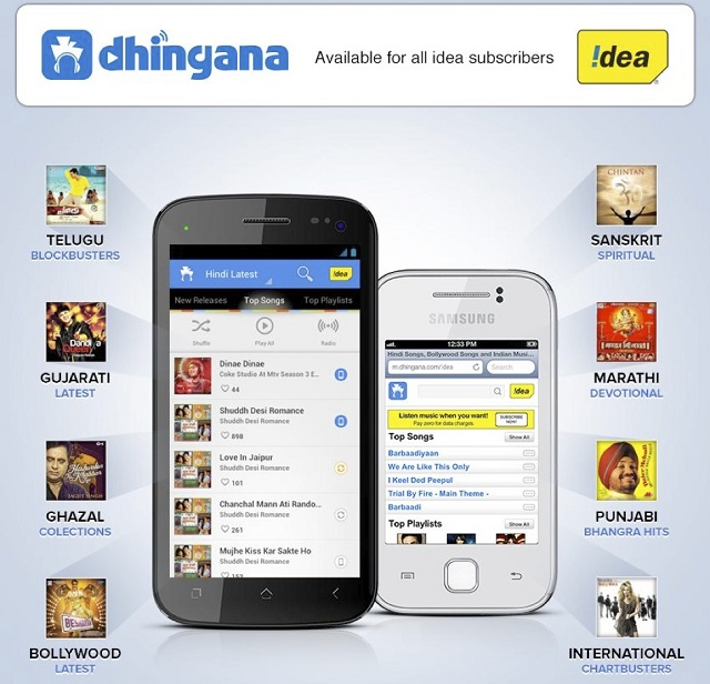 idea-dhingana-free-songs-download