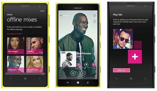 nokia-mix-radio-lumia
