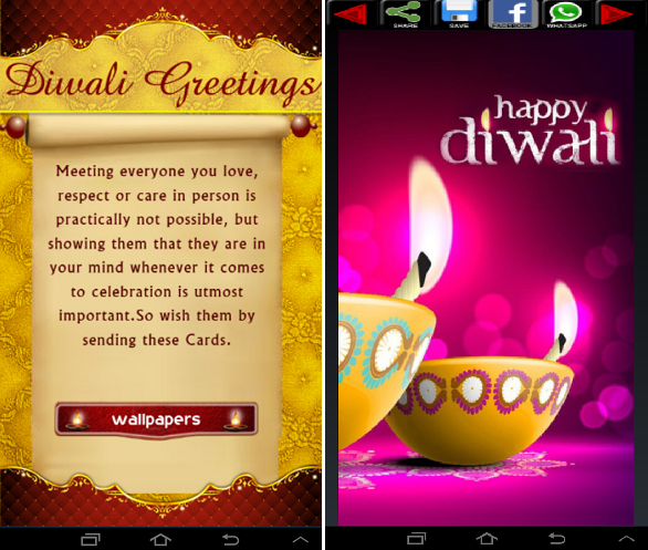 whatapp-diwali-cards