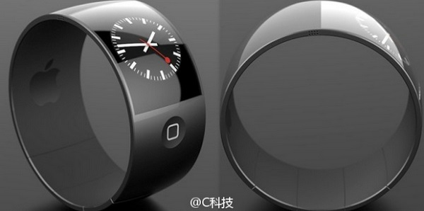 Apple-iWatch-concept-renders