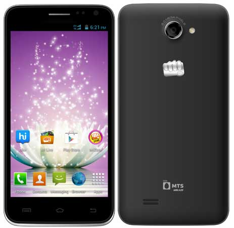 Micromax-Canvas-Blaze-MT-500
