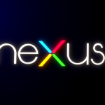 Motorola could be working on the next Nexus smartphone with 5.9 inch display