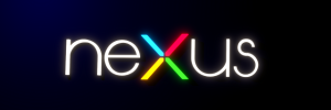 Google planning to launch 2 Nexus smartphones this year