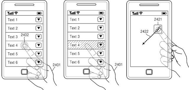 Samsung-Transparent-Display-Patent-1