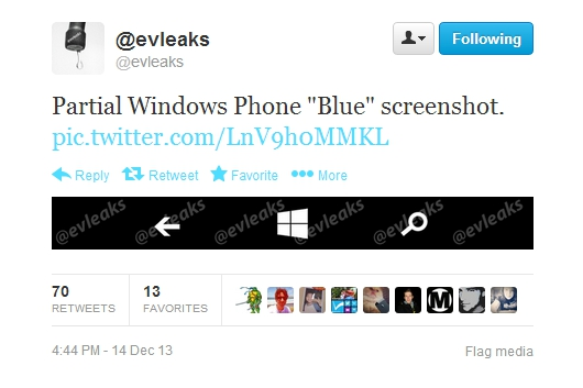 Windows-Phone-8.1-ScreenShot
