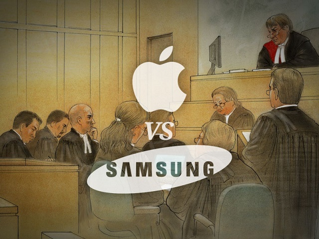 apple-vs-samsung-court