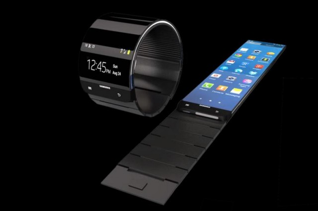 samsung-galaxy-gear-2-rumor-e1388218611299