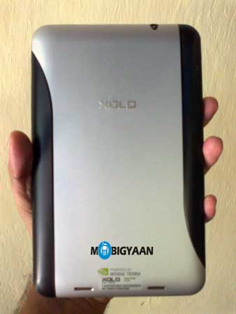 xolo-tab-7-back-full