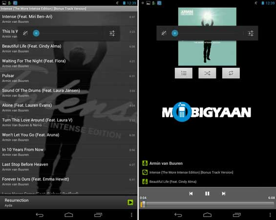 xolo-tab-7-music-player