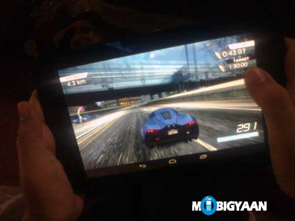 xolo-tab-7-play-real