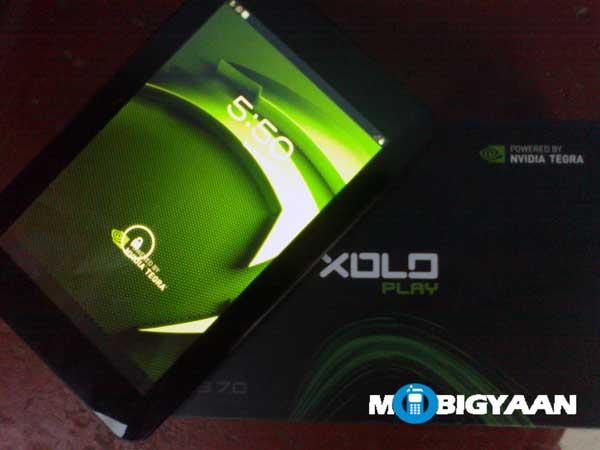 xolo-tab-7-start
