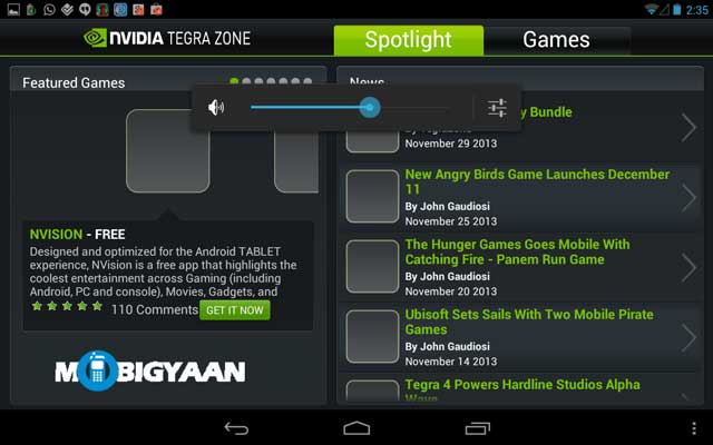 xolo-tab-7-tegra-game-zone