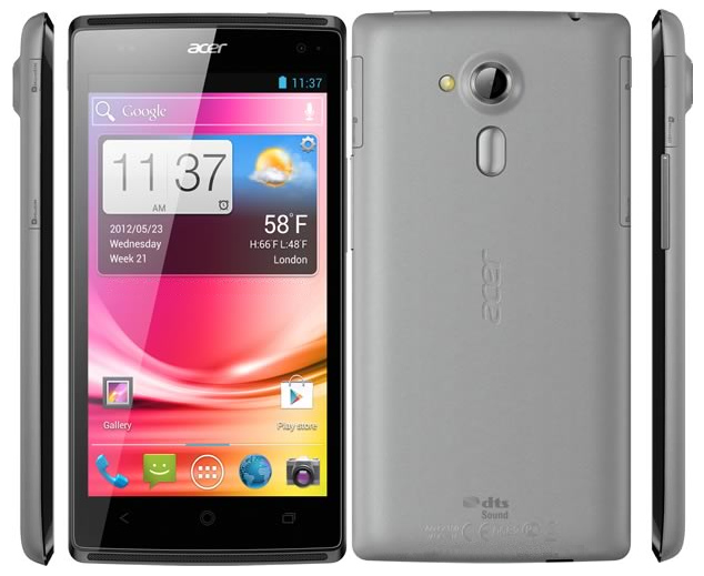 Acer-Liquid-Z5-official