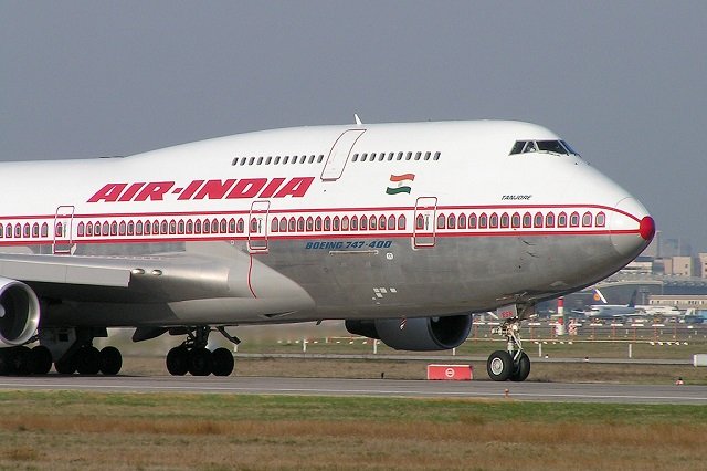 Air-India-Wifi-onboard