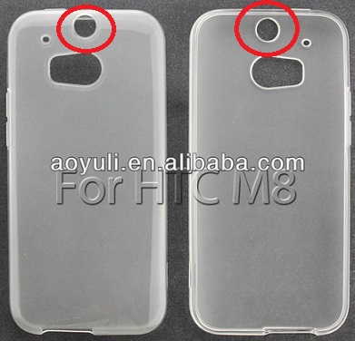Alleged-HTC-M8-cases-found-on-Alibaba