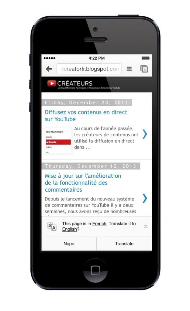 Chrome-for-iOS-translate-625x1024