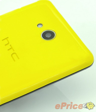 HTC-Desire-leaked-images-ePrice