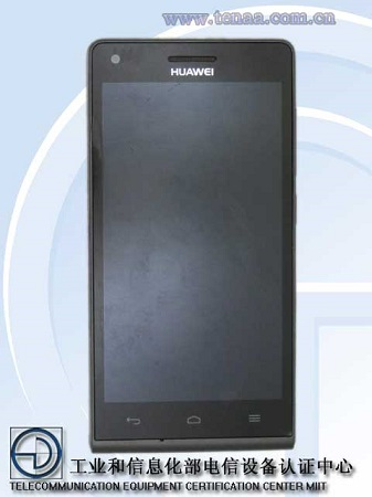 Huawei-Ascend-G6-T00