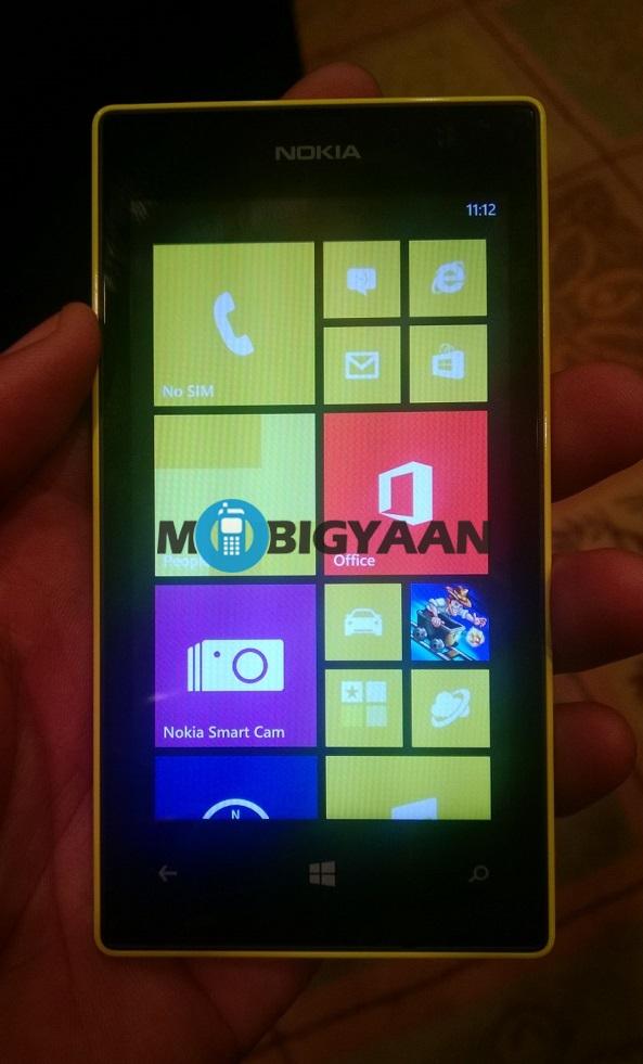 Lumia_525_3