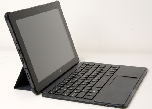 Micromax-Canvas-LapTab1