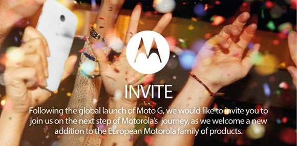 Moto-Event-UK
